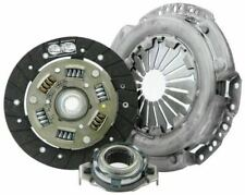 624335600 LUK  3 Piece Clutch Kit 240mm Diameter Honda FR-V CR-V Civic Accord
