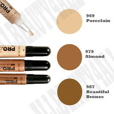 "LA Girl Pro HD High Definition Concealer ""3 Shades: BASIC KIT FOR CONTOURING"""
