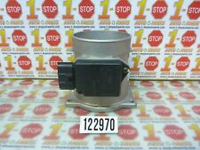 97 1997 98 1998 FORD EXPEDITION MASS AIRFLOW METER SENSOR F50F12B579AA OEM