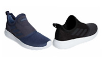 NEW!! Adidas Women's Lite Racer Slip On Running Shoes Variety