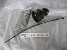 Kardanwellenmanschette Manschette für Kardanwelle Land Rover Freelander LN 1.8