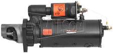 Wilson 91-01-3701 Remanufactured Starter