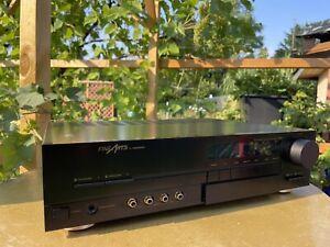 FineArts Grundig A-903 Integrated Stereo Amplifier Verstärker