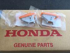 JDM 02-06 Honda Integra Type R side marker amber orange Acura RSX stanley OEM