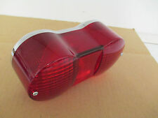 NEW SUZUKI GT750 GT550 GT380 GT500 T500 GT250 GT185 + MORE REAR LIGHT ASSEMBLY