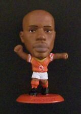Microstars ARSENAL (HOME) HENRY Coca Cola Mexico Promotion RED BASE CCM07