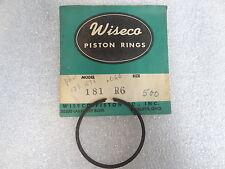 Wiseco NEW 181R6 Piston Ring .060