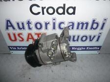 Compressore clima aria condizionata MAZDA F500JUBCA02 (2011)
