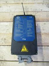 HBC radiomatic Empfänger FSE 716