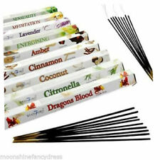 Incense Sticks and Cones for sale | eBay