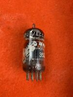 Amperex Bugle Boy 6DJ8 / ECC88 tube