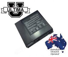 New Battery for ASUS A42-G74  G74J G74JH G74S G74SW G74SX-A1 G74SX-DH73-3D