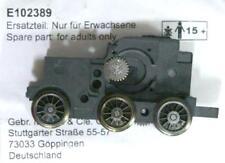 Märklin E102389 ( 102389) H0 - Triebgestell für E94 37224/ 37225 NEU & OvP