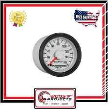 AutoMeter Factory Match Pyrometer/EGT Gauge Fits 03-09 Ram 2500 Ram 3500