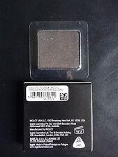 Inglot Eye Shadow Mono 062 Fard à Paupières Freedom System AMC
