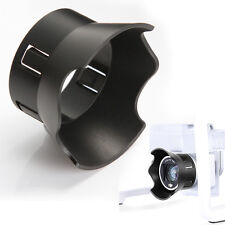 Petal Lens Hood Cover Fr DJI Phantom 3 Quadcopter Professional Advanced Standard