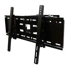 Wall Mount Bracket TV LCD LED PLASMA Screen For Samsung UN65MU6300 UN65MU6500