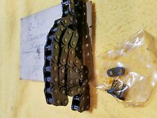 RENAULT r10 TIMING CHAIN (NEW) 1130cc