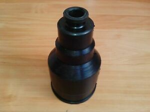 belarus tractor 250as,300,600,1500,t25 gearbox shifter boot