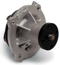 Engine Water Pump-VIN: U Edelbrock 8814