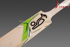 Kookaburra Kahuna Pro Players Limited Edition Cricket Bat - Mens (SH)