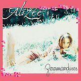ALIZEE - Gourmandises - CD Album
