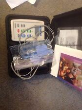 Electronic MEDs  Tens Unit For Pain