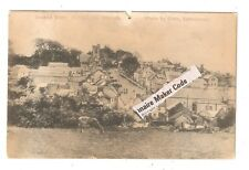 General View County Armagh by C00n of Letterkenny used