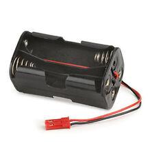 Carson batteriebox BEC 500503033