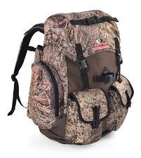 Mossy Oak Texas Red Predator Pack - Br (Kvspm24126R1218)