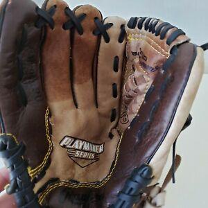 "Youth Rawlings Playmaker Series 10.5"" Baseball Glove PM709RPU - Left Hand Throw"