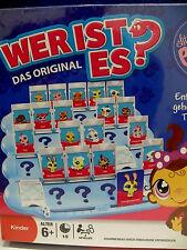 Wer ist es? Littlest Pet Shop Edition, Hasbro