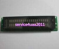 New and compatible M202SD08H / M202SD08N industrial LCD Panel 3 months warranty