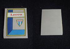 ***CALCIATORI MIRA 1968/69*** SCUDETTO LECCO
