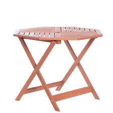 Tavolo in legno pieghevole da giardino tavoli richiudibili pieghevoli campeggio