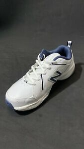 NEW New Balance 619 Men's Cross-Trainers Memory Athletic Sneakers Size US 7 D