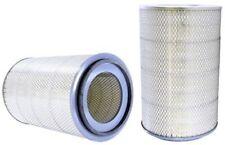 Air Filter Wix 42253