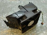 HP Compaq Elite 8300 SFF Internal Cooling Fan with Shroud PVA092G12H P1-628547