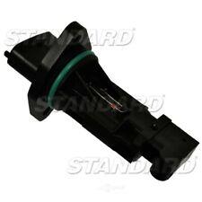 Mass Air Flow Sensor Standard MAS0162