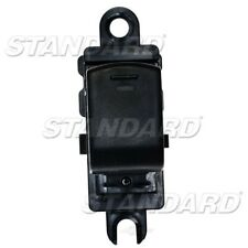 Door Power Window Switch-Window Switch Door Window Switch Rear Standard DWS-714