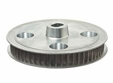 Genuine MTD 913-04050 Timing Pulley
