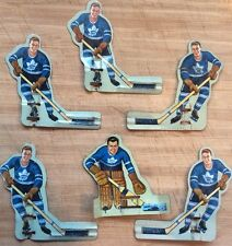 1950's Eagle Toys Shorty -Toronto Maple Leafs
