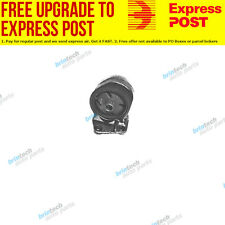 1993 For Mitsubishi Magna TR 3.0 litre 6G72 Auto Front-45 Engine Mount