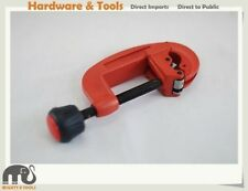 X-Steel Max General 12-50mm Tube Pipe Tubing Cutter Plumbing Tools (200305)