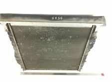A95750000300 Engine Cooling Radiator Mercedes Econic MODINE KIRCHENTELLINSFURT