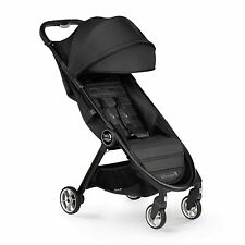 Baby Jogger City Tour 2 Single compact travel Stroller - Jet