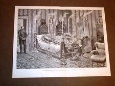 Morte Agostino Depretis o De Pretis Mezzana Corti, 1813 – Stradella, 1887