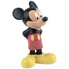Figurita Clásica Bullyland Mickey