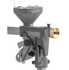 MRDial for Dillon Large Powder Bar Measure - Adjustment Knob B2000