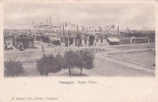 VIAREGGIO - Bagno Felice 2